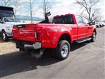 2020 Ford F-350 Crew Cab DRW 4x4, Pickup #10580T - photo 2