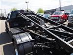 2020 F-550 Super Cab DRW 4x4, Switch N Go Dump Body #10587T - photo 8