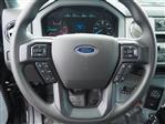 2021 Ford F-750 Regular Cab DRW 4x2, Galion Dump Body #10614T - photo 10