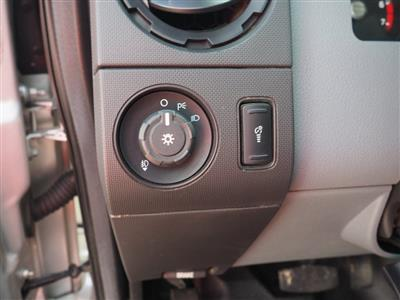 2016 Ford F-350 Regular Cab DRW 4x4, Platform Body #10645A - photo 27