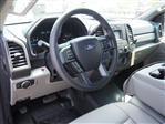 2020 Ford F-350 Regular Cab DRW 4x4, Magnum Dump Body #10647T - photo 9