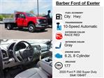 2020 Ford F-350 Regular Cab DRW 4x4, Magnum Dump Body #10649T - photo 15