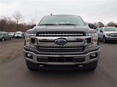 2020 Ford F-150 Super Cab 4x4, Pickup #10653T - photo 3