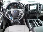 2020 Ford F-150 Super Cab 4x4, Pickup #10653T - photo 13