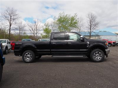 2020 F-350 Crew Cab 4x4, Pickup #10655T - photo 3