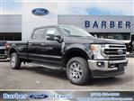 2020 F-350 Crew Cab 4x4, Pickup #10655T - photo 1