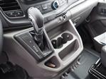 2020 Ford Transit 350 AWD, Reading Aluminum CSV Service Utility Van #10659T - photo 13