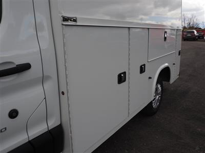 2020 Ford Transit 350 4x2, Knapheide KUV Service Utility Van #10671T - photo 10