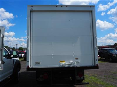2020 Ford F-450 Regular Cab DRW 4x2, Supreme Iner-City Dry Freight #10688T - photo 4
