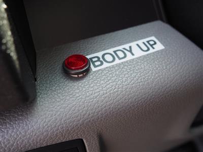 2020 Ford F-350 Regular Cab DRW 4x4, Rugby Eliminator LP Steel Dump Body #10701T - photo 12