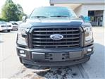 2017 Ford F-150 Super Cab 4x4, Pickup #10715A - photo 9