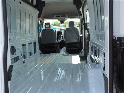 2020 Ford Transit 350 High Roof RWD, Empty Cargo Van #10727T - photo 2