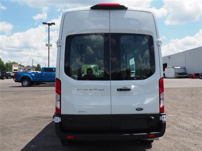 2020 Ford Transit 350 High Roof RWD, Empty Cargo Van #10727T - photo 5