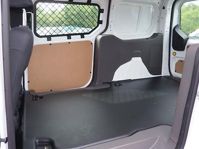 2021 Ford Transit Connect FWD, Empty Cargo Van #10794T - photo 2