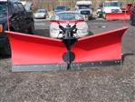 2013 F-550 Super Cab DRW 4x4, Dump Body #P4809B - photo 5