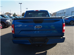 2018 F-150 Regular Cab 4x2,  Pickup #9286T - photo 7