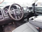 2014 Ram 3500 Regular Cab DRW 4x4, Platform Body #9417B - photo 14