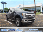2018 F-250 Crew Cab 4x4,  Pickup #9490T - photo 1