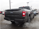 2018 F-150 Super Cab 4x4,  Pickup #9506T - photo 1