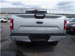 2018 F-150 Super Cab 4x4,  Pickup #9514T - photo 10