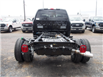 2018 F-550 Super Cab DRW 4x4,  Cab Chassis #9547T - photo 2