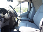 2018 Transit 250 Med Roof,  Empty Cargo Van #9631T - photo 15