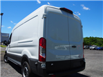 2018 Transit 250 Med Roof,  Empty Cargo Van #9631T - photo 6