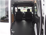 2018 Transit Connect 4x2,  Empty Cargo Van #9697T - photo 1