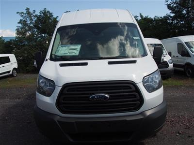 2018 Transit 350 High Roof 4x2,  Empty Cargo Van #9717T - photo 4