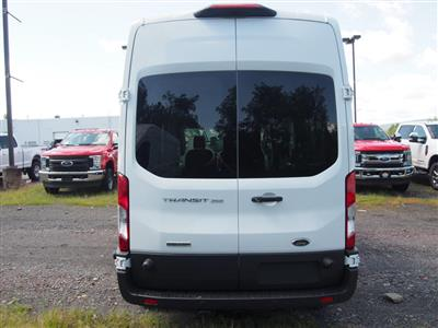 2018 Transit 350 High Roof 4x2,  Empty Cargo Van #9717T - photo 8