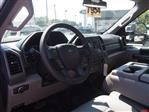 2018 F-350 Regular Cab 4x4,  Service Utility Van #9737T - photo 11