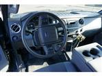 2019 Ford F-750 Super Cab DRW RWD, Palfinger Hooklift Body #9781T - photo 9