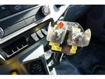 2019 Ford F-750 Super Cab DRW RWD, Palfinger Hooklift Body #9781T - photo 11