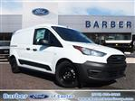 2019 Transit Connect 4x2,  Empty Cargo Van #9789T - photo 1