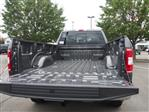 2018 F-150 Super Cab 4x4,  Pickup #9795T - photo 10