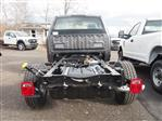 2019 F-350 Regular Cab 4x4,  Cab Chassis #9854T - photo 5