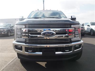 2019 F-250 Crew Cab 4x4,  Pickup #9920T - photo 5