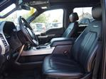 2016 Ford F-150 SuperCrew Cab 4x4, Pickup #P4778B - photo 27