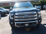 2016 Ford F-150 SuperCrew Cab 4x4, Pickup #P4778B - photo 10