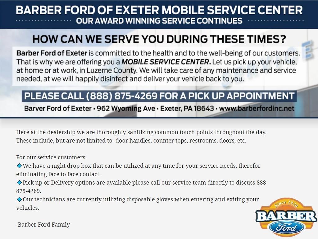 2013 F-550 Super Cab DRW 4x4, Dump Body #P4809B - photo 17