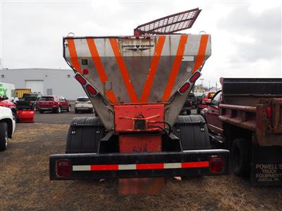 2010 International Truck 4x2, Other/Specialty #P4811B - photo 8
