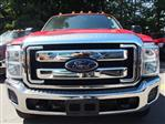 2015 Ford F-350 Super Cab 4x4, Pickup #P4815B - photo 3