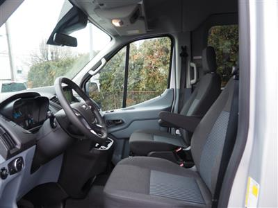 2019 Transit 150 Med Roof 4x2, Passenger Wagon #P4940B - photo 28