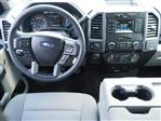 2017 Ford F-150 SuperCrew Cab 4x4, Pickup #P4999C - photo 28