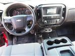 2016 Chevrolet Silverado 3500 Double Cab 4x4, Pickup #P5011B - photo 10