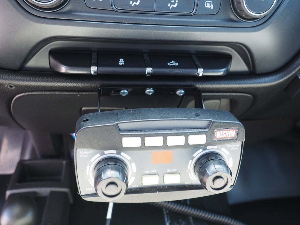 2017 Chevrolet Silverado 3500 Double Cab 4x4, Pickup #P5013B - photo 13