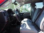2017 Chevrolet Silverado 3500 Double Cab 4x4, Pickup #P5013B - photo 25