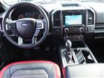 2018 Ford F-150 SuperCrew Cab 4x4, Pickup #P5076B - photo 10