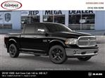 2018 Ram 1500 Crew Cab 4x4,  Pickup #4J1021 - photo 11