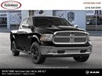 2018 Ram 1500 Crew Cab 4x4,  Pickup #4J1021 - photo 12